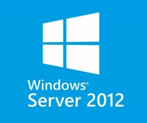 Установка MS Windows Server версии 2008-2012